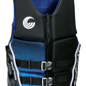 connelly pure neoprene mens life vest 2019