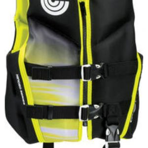 connelly classic child boys life vest 2019