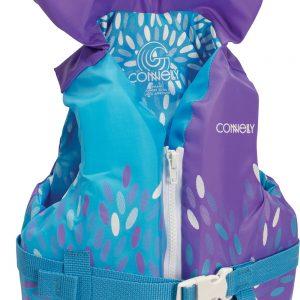 connelly nylon infant vest 2019