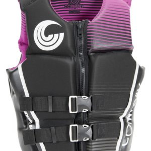 Connelly Womens Classic Neo Vest 2018 Closeout