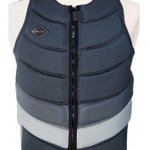 ONeill Gooru Tech Mens Comp Vest Color Slate 2019