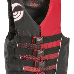 Connelly Mens Tunnel Nylon Life Vest 2019