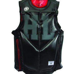 hyperlite Webb Baller Comp vest 2017