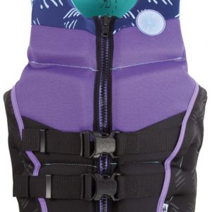 hyperlite ambition womens life vest 2019