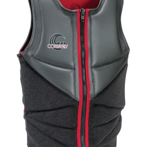 connelly reverb mens life vest 2019