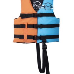 HO Hot Shot Child Nylon Life Vest 2019