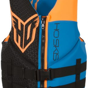 HO Pursuit Juniors Teen Neoprene Life Vest 2019