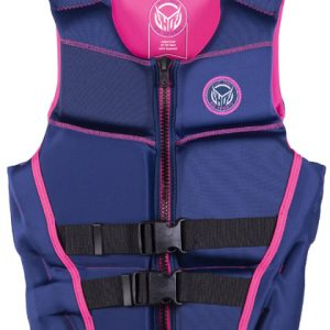 HO Womens System Life Vest 2019