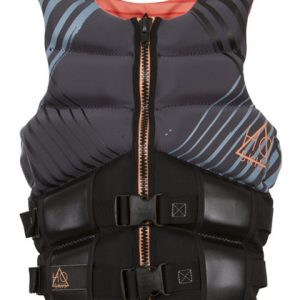 HO Womens Team Neoprene Life Vest 2019