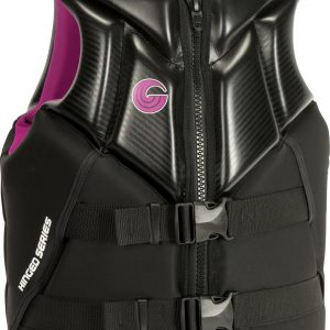 Connelly Womens Concept Neoprene Life Vest 2019