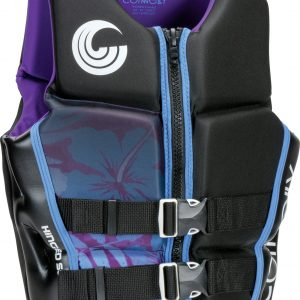 Connelly Womens Lotus Neoprene Life Vest 2019