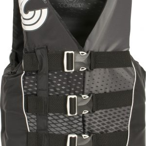 Connelly Teen Nylon Boys Life Vest 2019