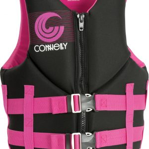 Connelly Womens Promo Neoprene Life Vest 2019