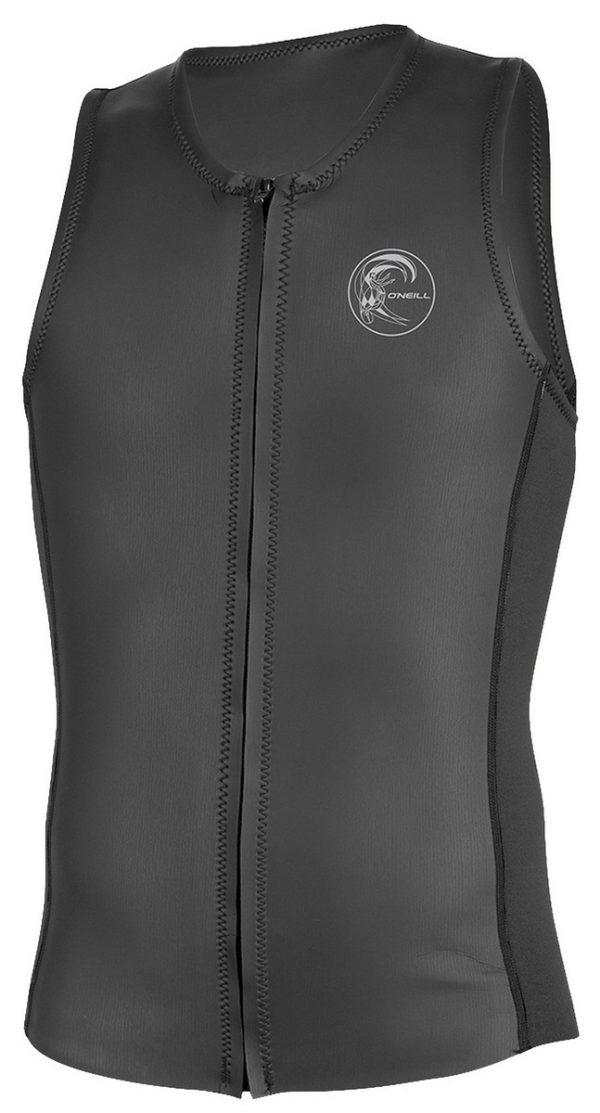 ONeill Original 2mm Mens Wetsuit Vest 2019