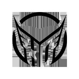 HO Skis logo