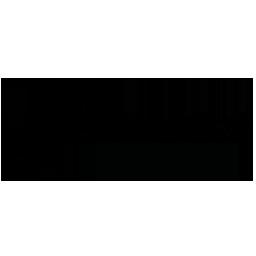 Hydroslide logo