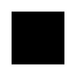 Hyperlite logo