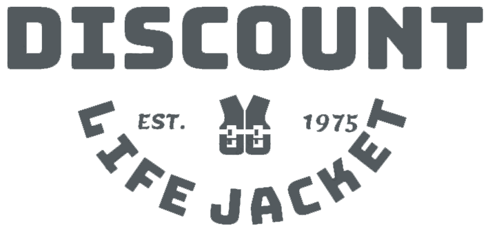 Discount Life Jacket Logo