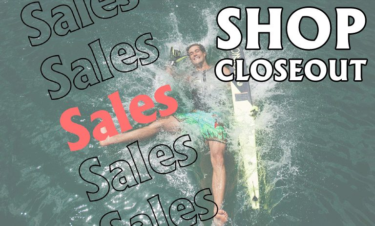closeouts sales discounts at Discount Life Jacket
