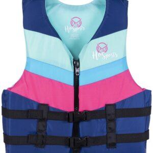 HO Pursuit CGA Womens Wakeboard Vest
